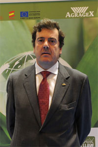 Jaime Hernani