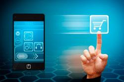 Como evitar que dejen el carrito de compra online