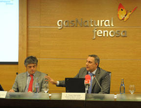 gas-natural_pymes