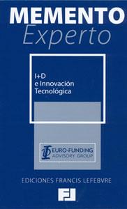 I + D e Innovacón Tecnológica
