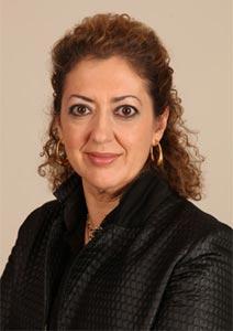 Pilar Collantes Ibáñez