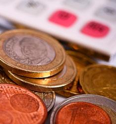 Deducir retibuciones de los administradores de las PYMES