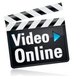 Futuro del video online