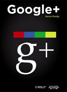 Libro sobre google más