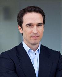 Ignacio Arenillas de Chaves