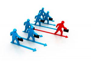 Nueve funcionalidad de los CIOs negociática