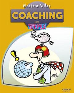 Libro Coaching para torpes