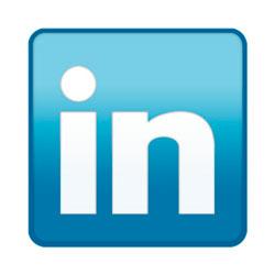 LinkedIn para encontrar empleo