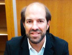 Jorge Álvarez FGM