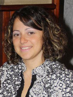 Anna Sanfeliú, nueva Directora General de E-Max.