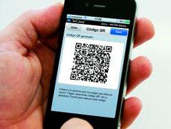 Transfi nueva app de La Caixa