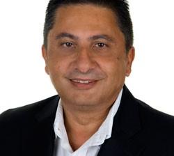Miguel Ángel Rodríguez, analista de XTB.