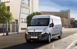 vehiculo-comercial-renault