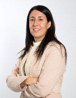 Victoria Torre, Responsable de Análisis de Self Bank.