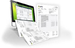 facturación electrónica