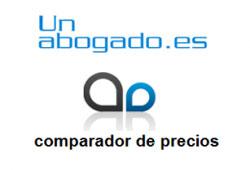 logo de unabogado.es