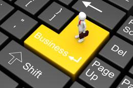 Potenciar ventas online en la empresa