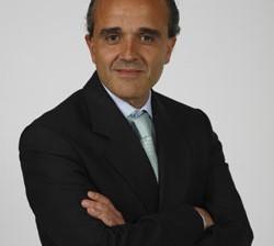 Vicente Sánchez Velasco, de Wolters Kluwer