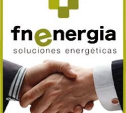 logo de FnEnergía