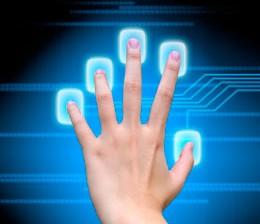 Firma digital para empresas