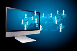 PYMES en las redes sociales