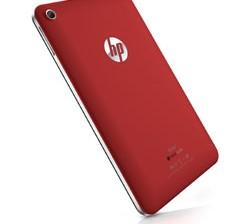 exterior tablet HPSlate7