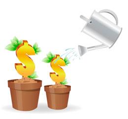 Inversiones extranjeras directas