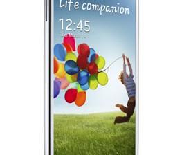 Galaxy S$, de Samsung2