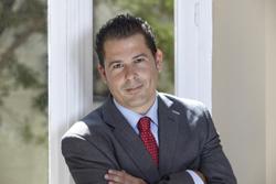 Ignacio San Miguel, de Best Doctors