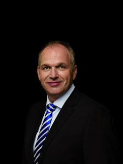 Jürgen Stackmann, de Seat