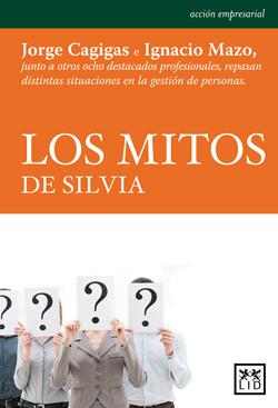 Los mitos de Silvia, de LID