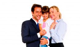 Créditos a empresas familiares