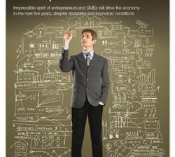 Emprendedores Regus