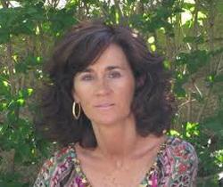 Isabel Sánchez Lozano, de Transcom