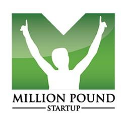 Mejor startup tecnológica