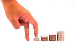 Remuneración insuficiente en e trabajo