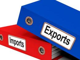 Demanda perfiles profesionales para exportación y contabilidad