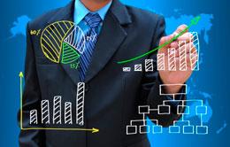 Directores financieros más importantes para empresas