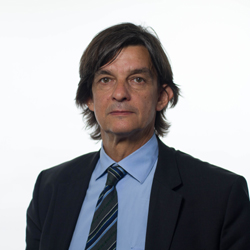 José María Peyra de Sanahuja