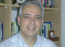 Manuel López Jerez, consultor