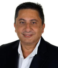 Miguel Ángel Rodríguez, de XTB