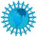 Expatriación de recursos humanos