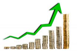 Consejos para la inversión minorista