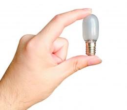 Menos innovación en las empresas españolas