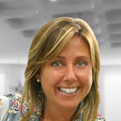 Núria Alba Pérez, de iSoco