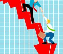 Salir de la crisis económica