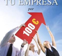 Tu empresa por 100 euros, de Pirámide