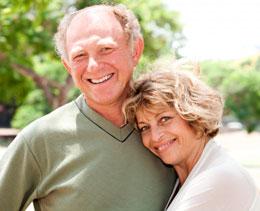 Asesoramiento de empleados para su jubilación