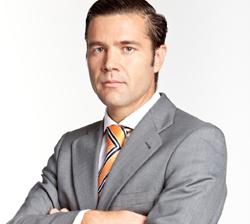Carlos Catalán, de GroupM