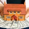 Clausulas suelo de las hipotecas